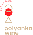 Polyanka Wine